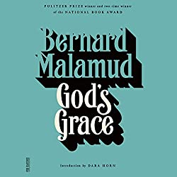 God's Grace: A Novel