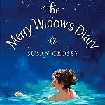 The Merry Widow's Diary | Susan Crosby