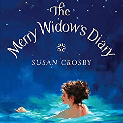 The Merry Widow's Diary