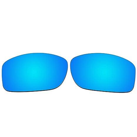 acompatible lentes de repuesto para Oakley Valve nuevo gafas ...