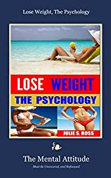 Lose Weight, The Psychology