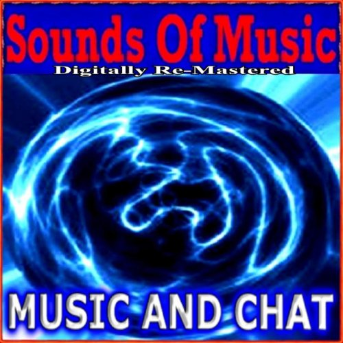 Sounds of Music : Music and Chat