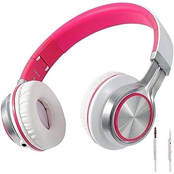 Amazon.com: Sennheiser HD 201 Lightweight Over Ear