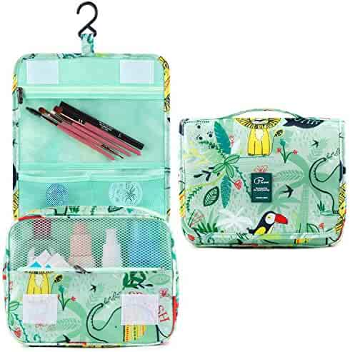 6ec9ea295cb1 Shopping Under $25 - Bags & Cases - Tools & Accessories - Beauty ...