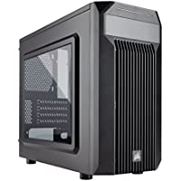 Corsair Carbide Micro ATX Computer Case