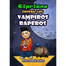 Amazon.com: César García Muñoz: Books, Biography, Blog