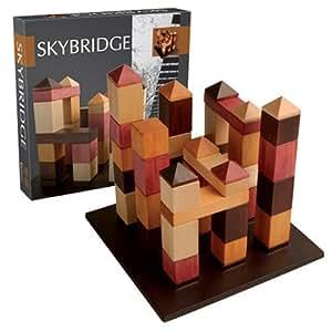 Gigamic - Skybridge