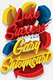 img - for Lake Success: A Novel book / textbook / text book