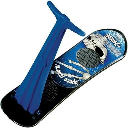Amazon.com: Pelican Espacio Scooter Snowboard: Sports & Outdoors
