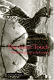 The Inner Touch : Archaeology of a Sensation, Heller-Roazen, Daniel, 1890951765