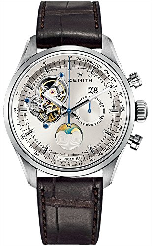 zenith-chronomaster-open-grande-date-moonphase-mens-automatic-watch-0321604047-01c713