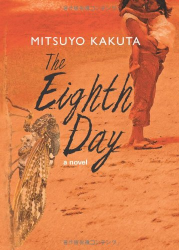 Read Online The Eighth Day PDF