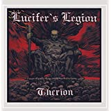 Therion [Explicit]