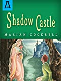 img - for Shadow Castle: Expanded Edition book / textbook / text book