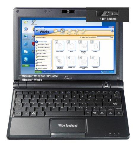 ASUS EEE PC 900HA CAMERA DRIVERS FOR MAC