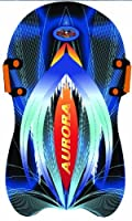 Flexible Flyer Aurora,Assorted Colors by Paricon Inc