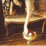 ヒビノウタ(初回生産限定盤)(DVD付)