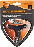 Sof Sole Steel Pyramid Track Cleat