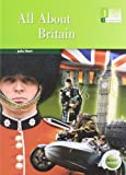 All abut Britain (ESO 1)