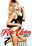 Kate Upton 2017 (English, French and German Edition)