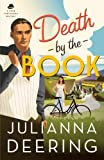 Death by the Book, Julianna Deering, 0764210963