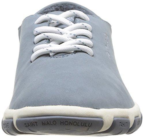 Women's Leather Shoes Leather Leather Women's Shoes Women's Shoes Blue Women's Tbs Tbs Blue Tbs Tbs Blue OnWxU1IA