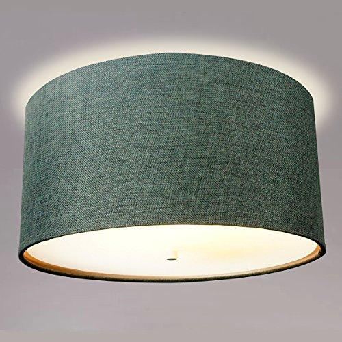Fabric Dome - 5