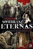 Sombras Eternas: 2