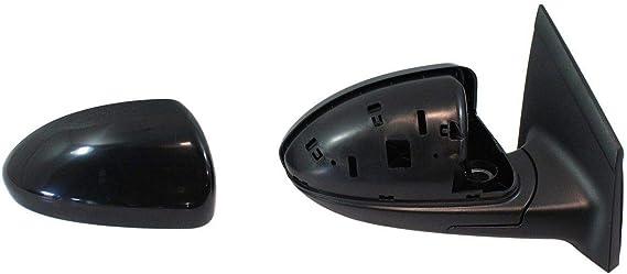 Power Door Mirror For 2011-2016 Chevrolet Cruze Passenger RH 19258658 GM1321420