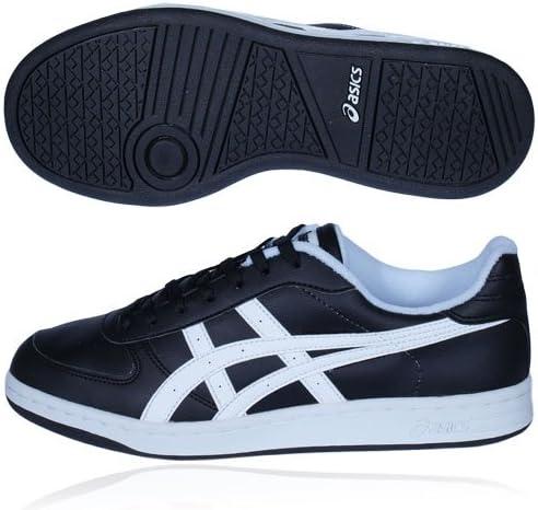 Chaussures Sport / Ville Asics Fraser (43.5): Amazon.fr: Chaussures et Sacs