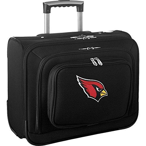 denco-sports-luggage-nfl-14-laptop-overnighter-black