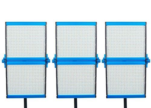 1000 Led Light Panel in US - 8