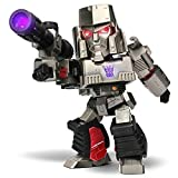 Kids Logic Mecha Nations MN-003 Transformers