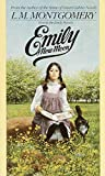 img - for Emily of New Moon (The Emily Books, Book 1) book / textbook / text book