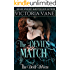 The Devil's Match (The Devil DeVere Book 4)