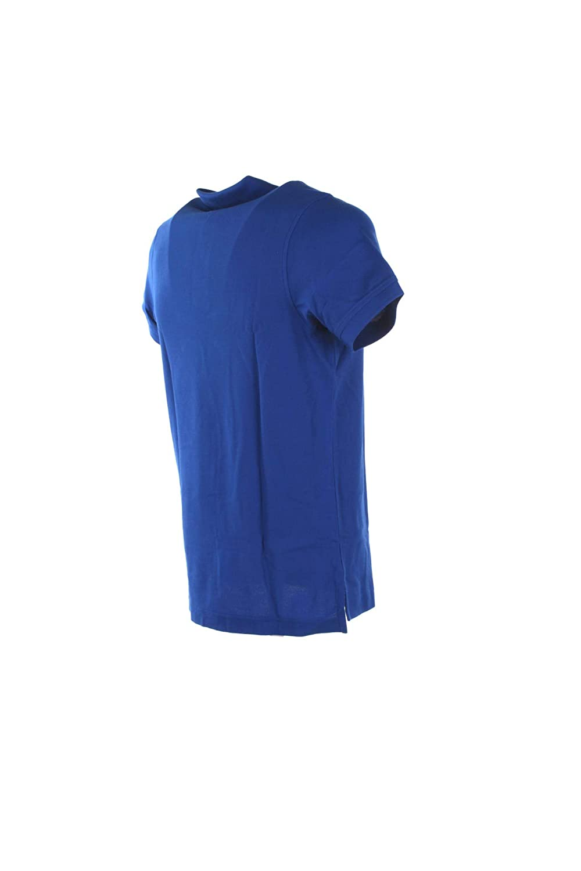 Tommy Hilfiger Stretch Slim Fit Tee T-Shirt Uomo