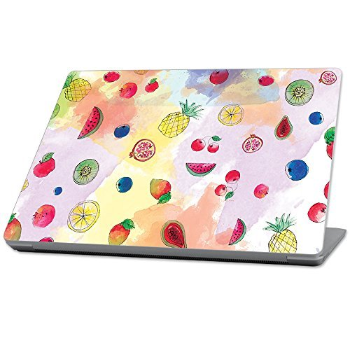 超格安価格 MightySkins (2017) Protective Durable B07896YH1Y and for Unique Vinyl wrap cover Skin for Microsoft Surface Laptop (2017) 13.3 - Fruit Water Yellow (MISURLAP-Fruit Water) [並行輸入品] B07896YH1Y, リコメン堂ファッション館:e84c495e --- svecha37.ru