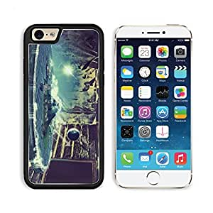 Grafreal Rodrigo Zenteno Planet Water World Earth Apple iPhone 6 TPU Snap Cover Premium Aluminium Design Back Plate Case Customized Made to Order Support Ready Liil iPhone_6 Professional Case Touch Accessories Graphic Covers Designed Model Sleeve HD Templ wangjiang maoyi
