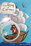 The Ring of Carnac (The Tales of Gaspar Book 2)