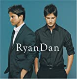 RyanDan