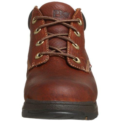 Timberland - Botas para hombre , color Marrón, talla 44,5 EU