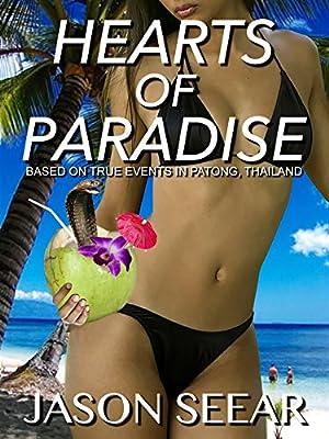 Hearts Of Paradise