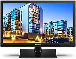 Reduction sur les TV OLED HD LG, Sony et Panasonic