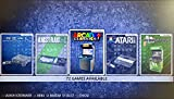 Retropie 64GB SD Card - Light Gun Games - Raspberry