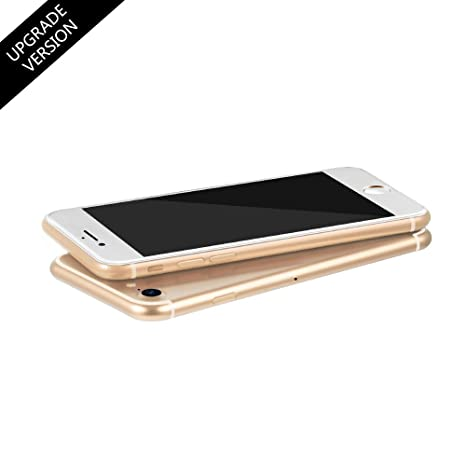 Metal Dummy Fake Phone Model For Apple iPhone 7 4 7: Amazon