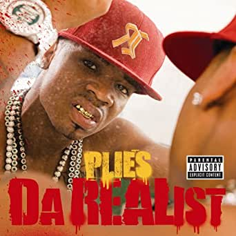 Plies all thee above feat. Kevin gates (original) + download.
