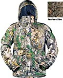 Rivers West Frontier Jacket (Realtree Xtra, Large)