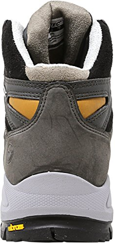 Women's Alpyna High Hiking Boot Forget Charcoal Leather Tec Not Altitude Top Waterproof I Me Hi AgBZwxw