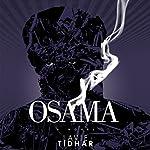 Osama | Lavie Tidhar