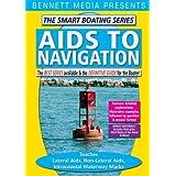 Smart Boating Series - Aids to Navigation [DVD] [2012] [NTSC] by Captain Steve Larivee